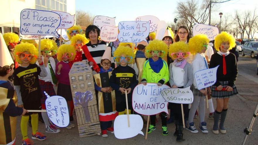 Foto: alcazardesanjuan.es