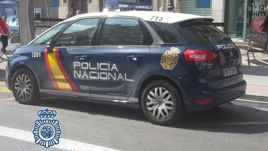 Al menos 23 detenidos por una pelea de ultras de Sevilla y Betis que se habían citado previamente