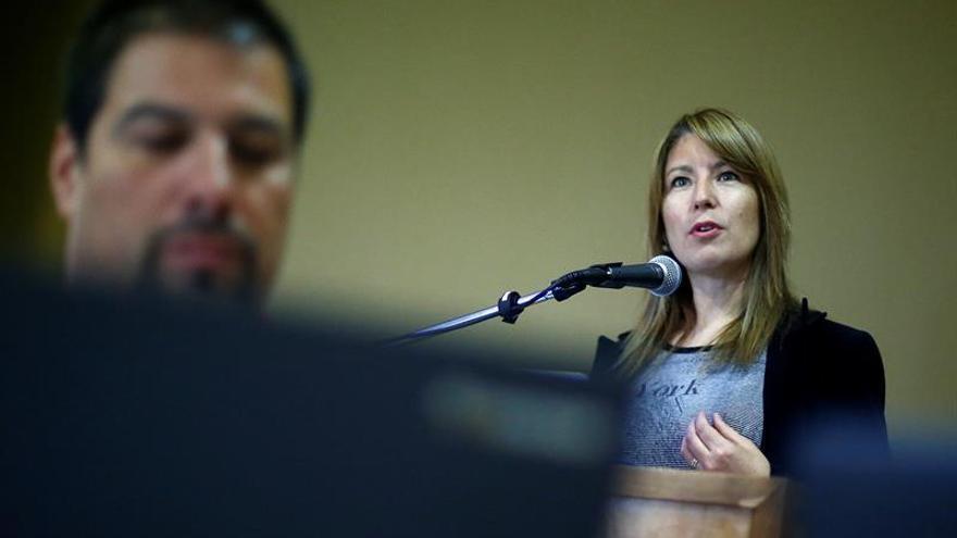 """Magallanes, la región ideal para el desarrollo de """"la industria sin chimenea"""""""
