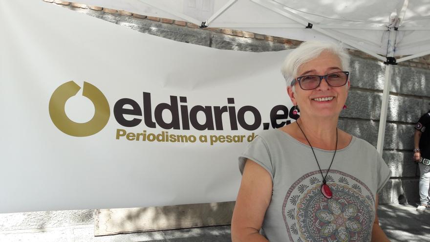 Luz Pichel