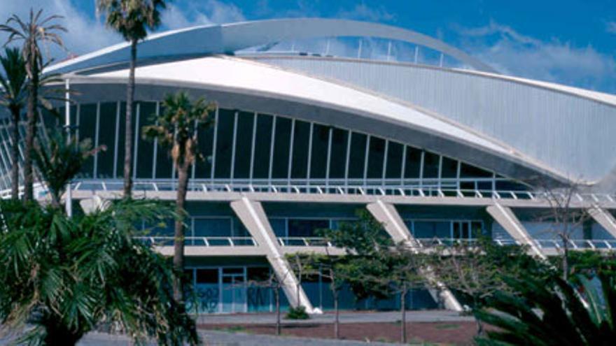 Tenerife acogerá en octubre una feria de la moda virtual con desfiles en ocho municipios de la isla