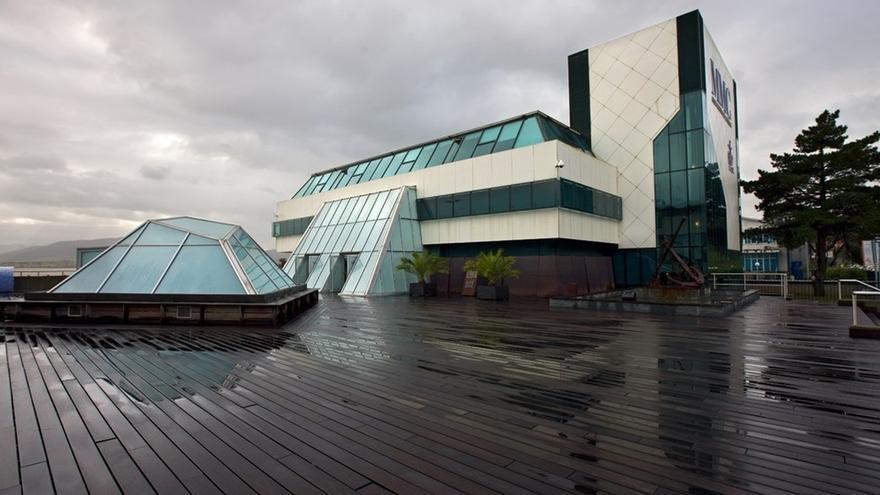 La Consejería de Cultura convoca una nueva edición de la 'Tertulia del muelle' en el Museo Marítimo
