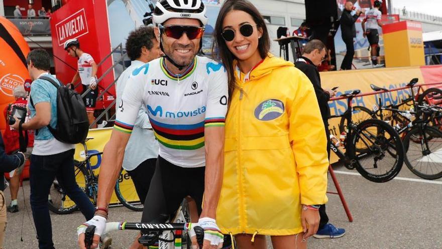 Plátano de Canarias repite como fruta oficial de La  Vuelta Ciclista 2020