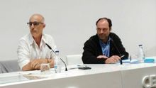 El Consell destituye a Julià Álvaro como secretario autonómico de Medio Ambiente y nombra al edil de Compromís en Ontinyent Fran Quesada