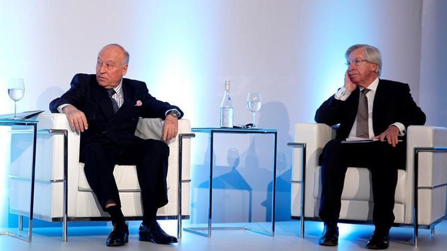El CAF aboga por potenciar hidrovías de Suramérica para elevar competitividad