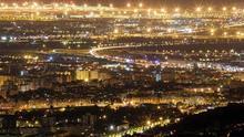 Alumbrado urbano LED y salud: ¿un binomio imposible?