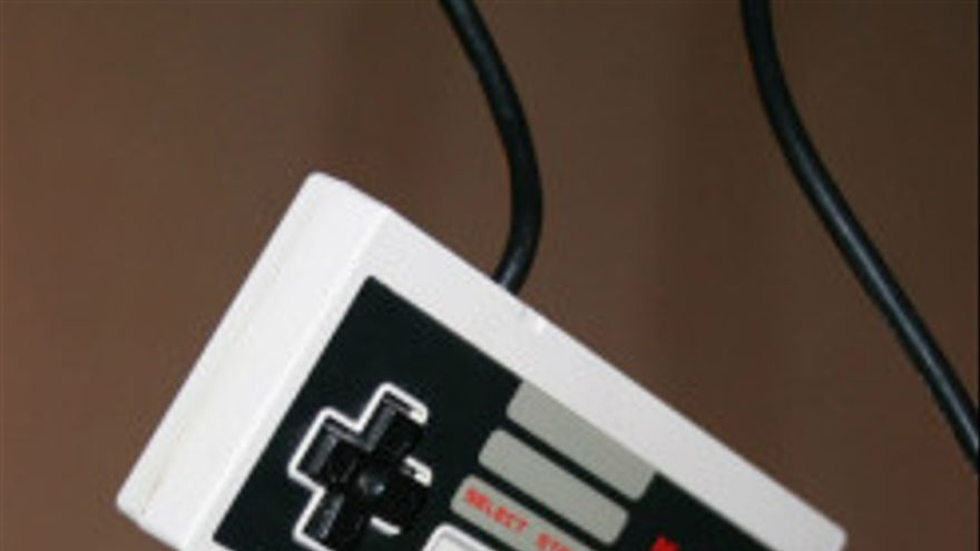 La Famicom de Nintendo vio la luz en Japón en 1983 y luego dio el salto a Estados Unidos (Foto: TenThirtyNine | Flickr)