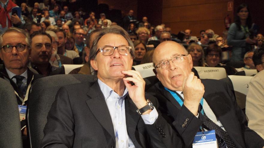 "Demòcrates ve a Mas como el líder capaz de ""ejecutar el mandato de independencia"" del 27S"
