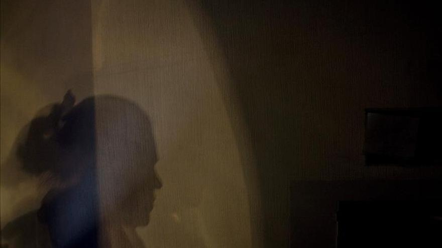 Un total de 233 mujeres asesinadas en Argentina de enero a octubre, según ONG