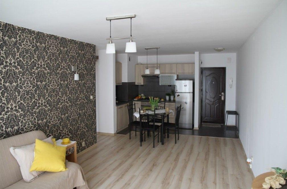 Los mejores trucos para aprovechar el espacio en pisos pequeños