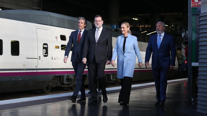 """Rajoy condena el atentado de París y subraya: """"El dolor solo logra reforzar nuestra unidad por la paz y la libertad"""""""