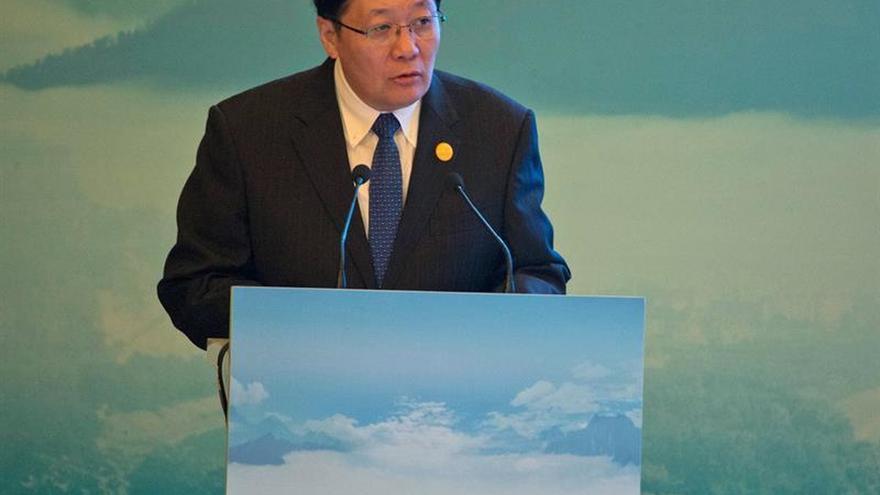 China pide políticas monetarias más transparentes y mayor cooperación fiscal