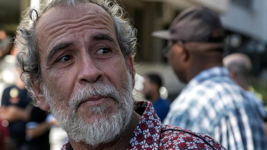 Abren juicio contra Willy Toledo, para quien el fiscal pide archivar la causa