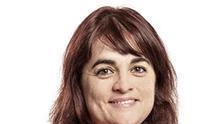 La dimisión de una concejala de SSP pone en 'jaque' la mayoría de progreso del Ayuntamiento de Tegueste