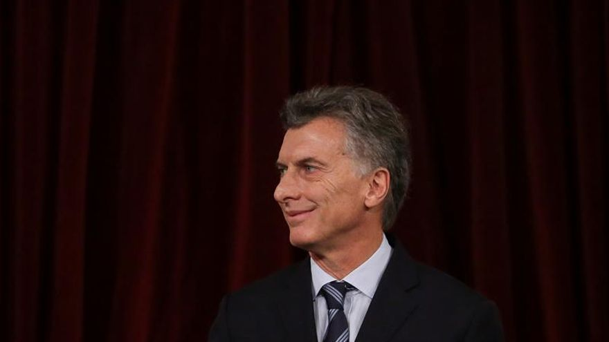 Paraguay y Argentina instalan mesa permanente para negociar deuda de Yacyretá