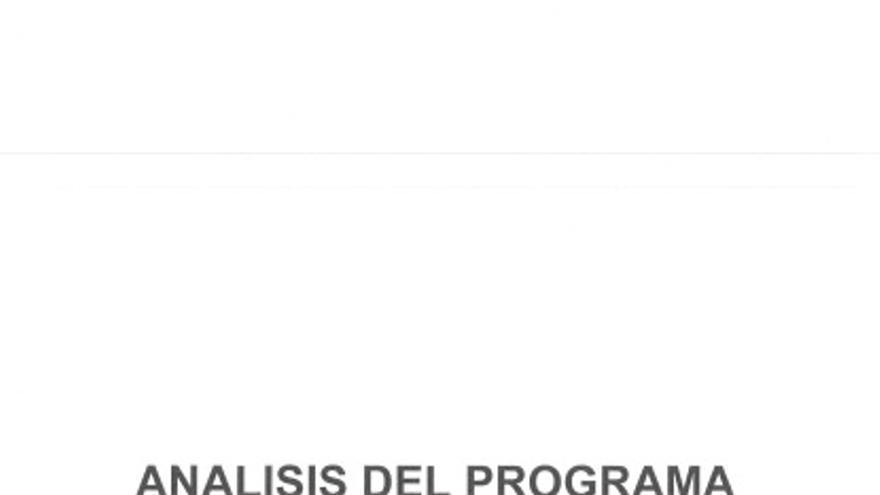 Contrato Juventud Vasca Cooperante aportado por Alfredo de Miguel en 2011, con nombre de la empresa y sin sello