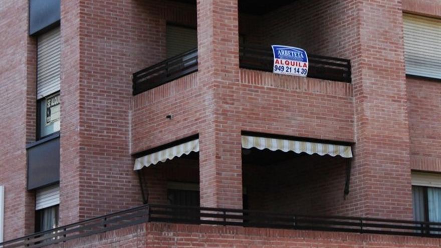 El precio de la vivienda usada en España sube un 1,1% durante el mes de febrero, según Idealista