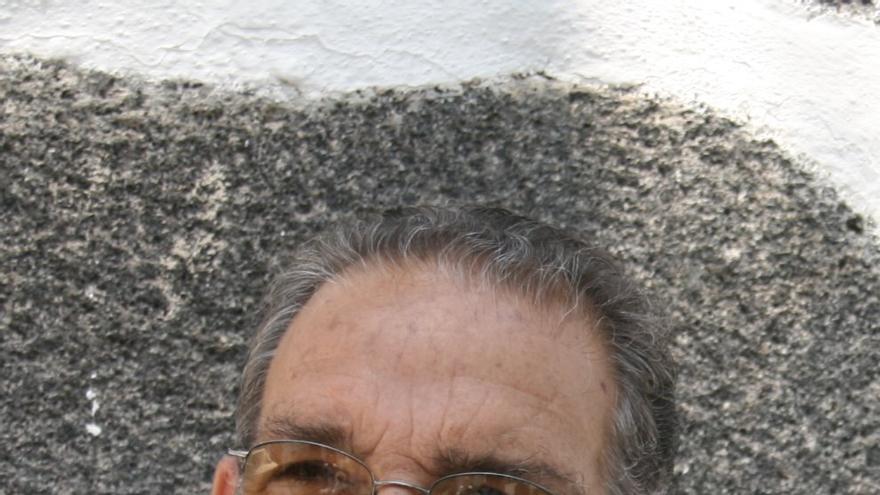 Raúl Zamora.