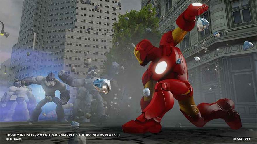 Disney-Infinity-2.0-Marvel-Super-Heroes--20142857.jpg