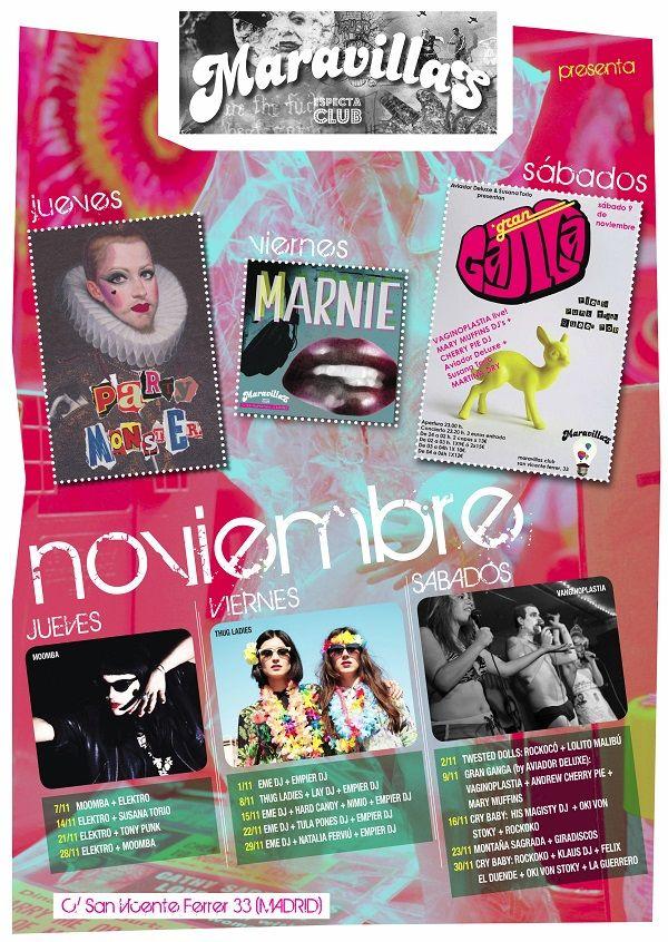 maravillas-club-noviembre