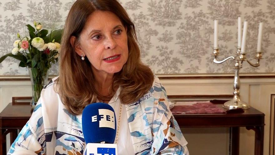 Colombia dice que Nicaragua viola derechos de pesca de raizales en el Caribe