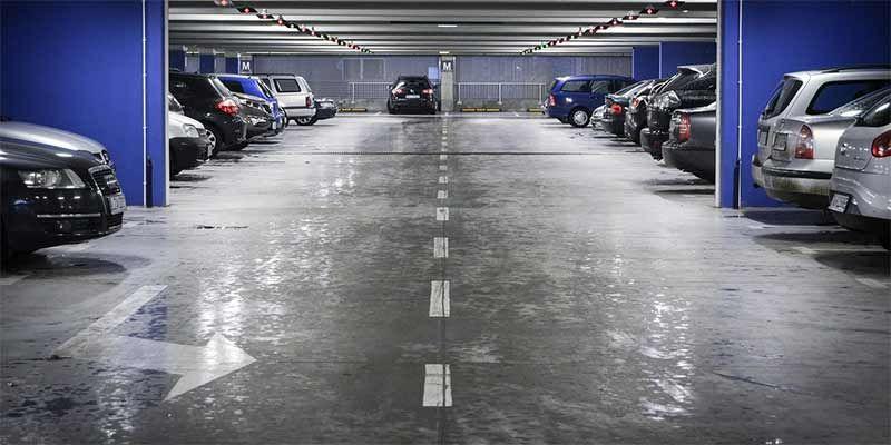 aparcamiento-barcelo