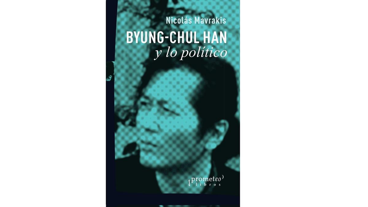 Byung-Chul Han y lo político