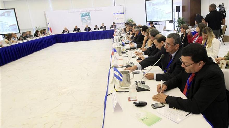 La seguridad jurídica de los comicios panameños está en peligro, dice el Tribunal Electoral