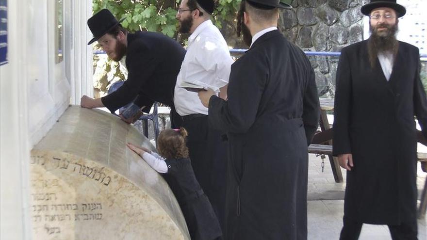 La emigración judía a Israel desde América Latina aumenta un 7 por ciento