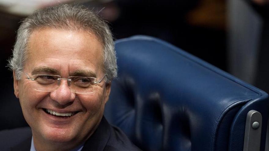 La base parlamentaria de Temer olvida la corrupción y avanza en el ajuste