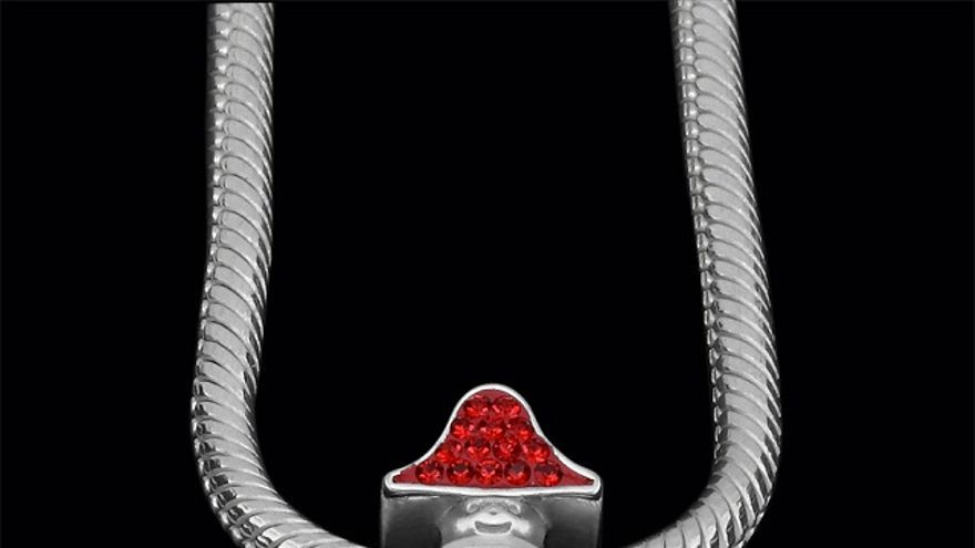 El Enano en joyas #3