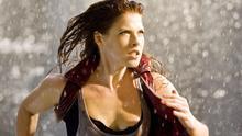 Con seis películas de Resident Evil ya es suficiente, ¿no?