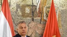 Hungría planea una demanda ante el TJUE contra la decisión de la Eurocámara