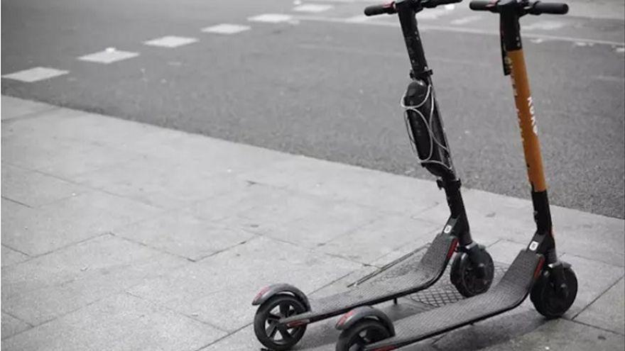 ¿Cómo está regulado el uso de los Vehículos de Movilidad Personal en Castilla-La Mancha?