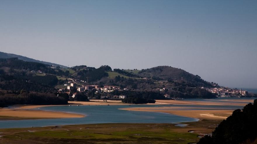 """Gobierno Vasco pide un acuerdo en la COP15 que """"sea a la biodiversidad lo que el Acuerdo de París al cambio climático"""""""