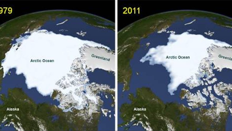 Fuente: NASA (https://www.nasa.gov/topics/earth/features/arctic-seaice-2012.html)