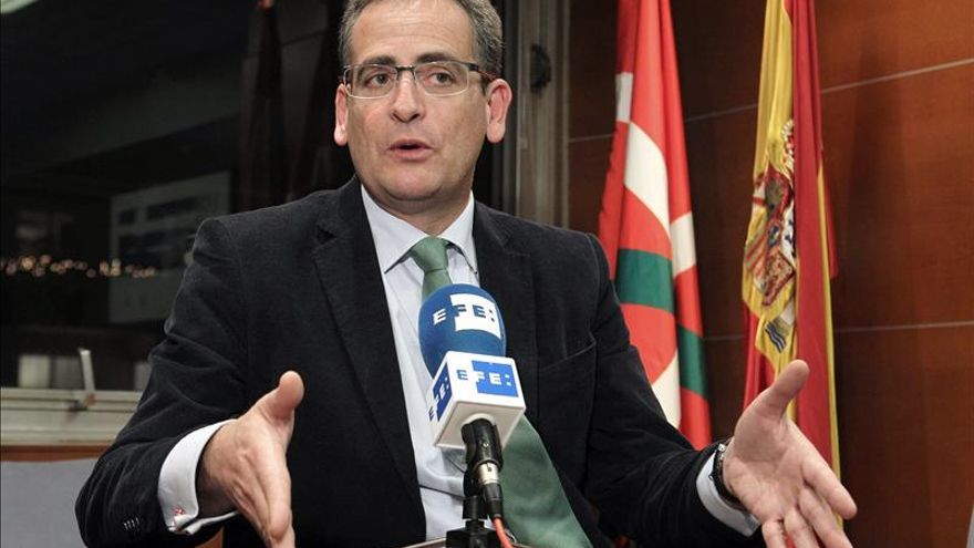 El PP emplaza a EH Bildu a que digan a las víctimas que pudieron evitar su muerte dialogando