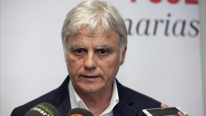El PSOE derogará el decreto de evaluación de 6º de Primaria si gobierna