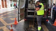 Aguas de Lorca pondrá en marcha un sistema para la detección de la COVID-19 en la red de saneamiento