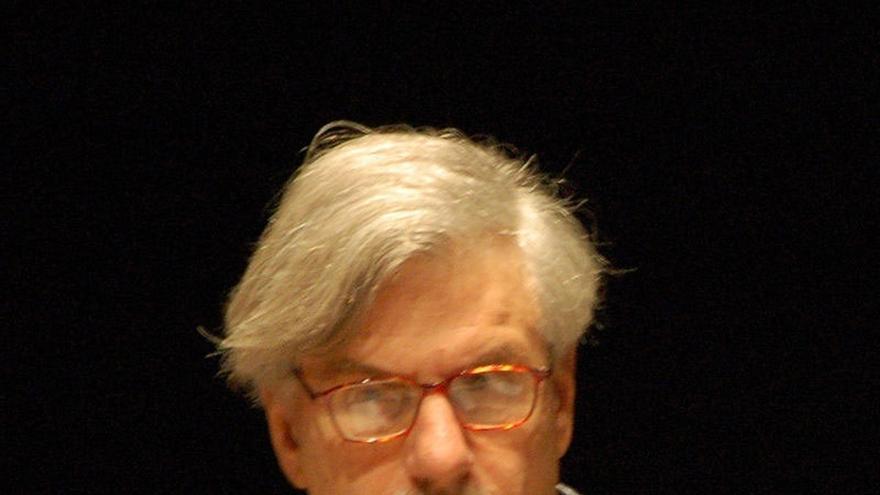 El sociólogo y filósofo Michäel Löwy ofrecerá una conferencia en la UPNA sobre ecosocialismo