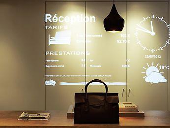 hotel-ibis-recepcion