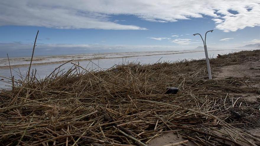 El Consejo de Ministros aprueba ayudas para zonas afectadas por lluvias