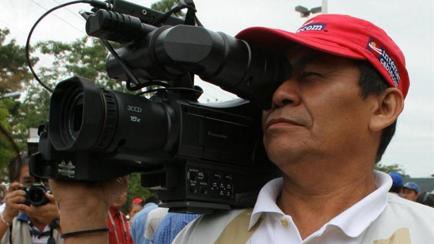 Europa, ONU y ACI siguen de cerca caso periodista hondureño sufrió atentado