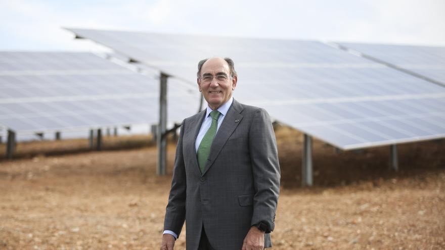Ni (2020 12 02) Iberdrola Refuerza Su Estrategia De Emprendimiento: Invertirá 40 Millones En La Promoción De Empresas Industriales