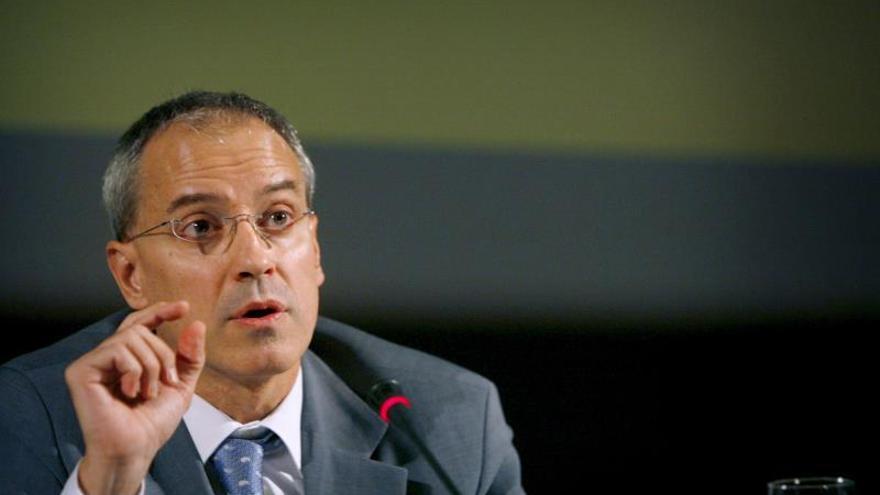 Hacienda aboga por reforzar las unidades informáticas para combatir el fraude