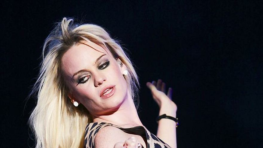 Duffy detalla el secuestro y la violación que sufrió tras triunfar en la música