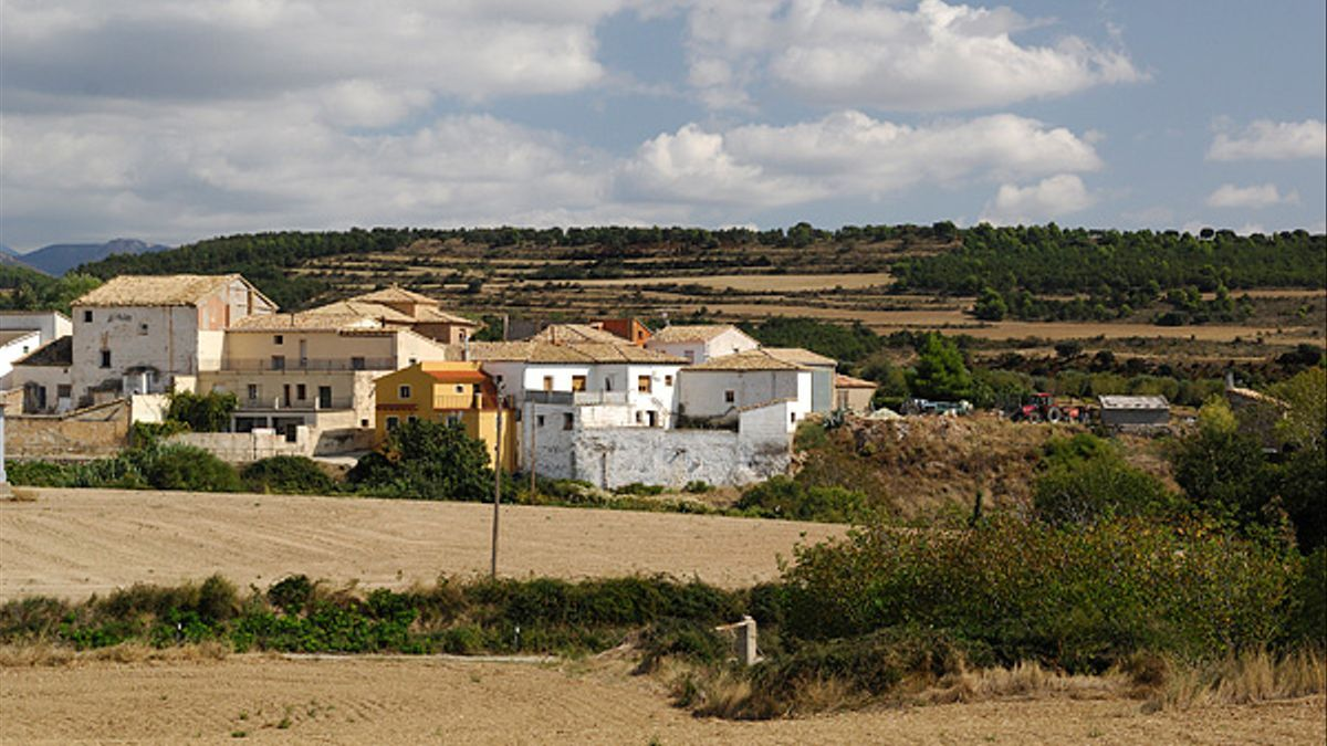 Lierta (Huesca)
