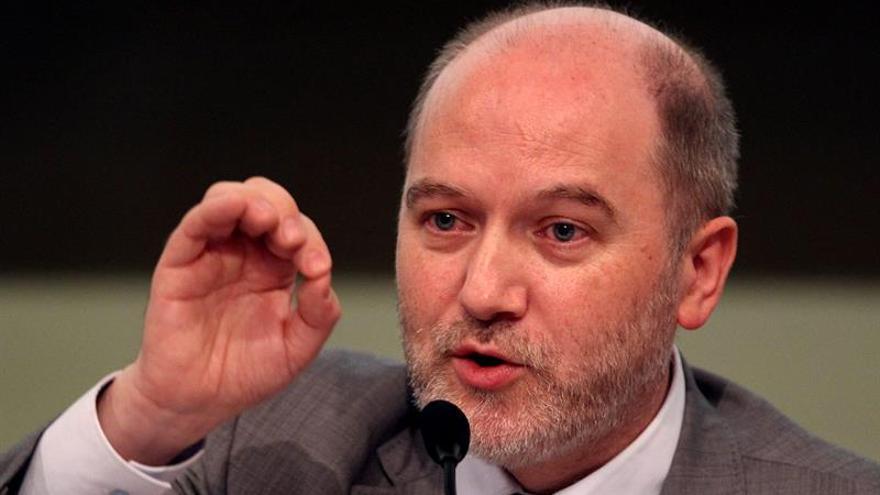 Uno de los líderes ecologistas franceses acusado de agresiones sexuales