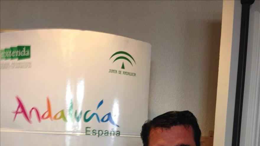Las empresas españolas ponen los ojos en las energías renovables de Centroamérica