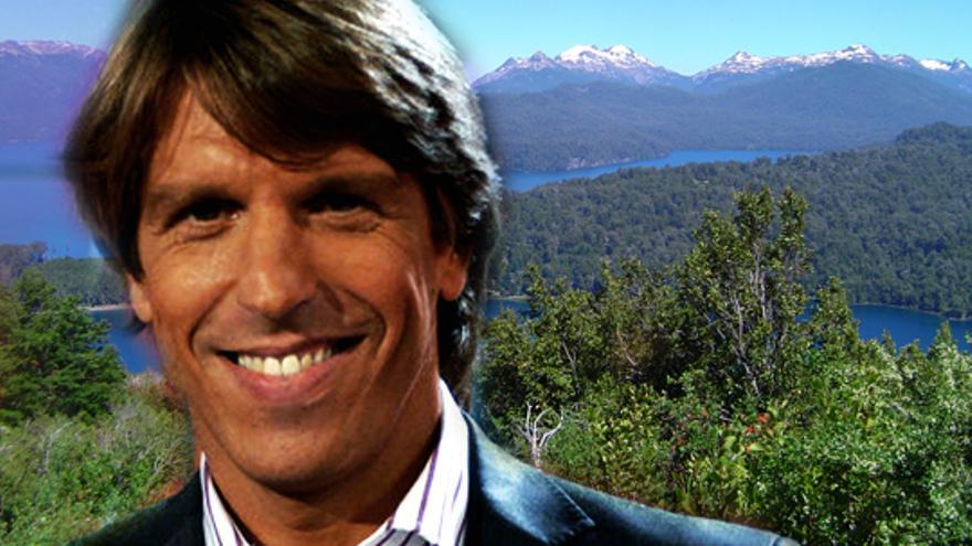 Mediaset ficha a 'El Cordobés' para un coach de aventura en Cuatro